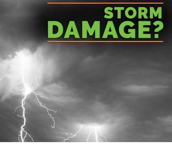 Storm Care | SERVPRO of Grays Harbor & Pacific Counties
